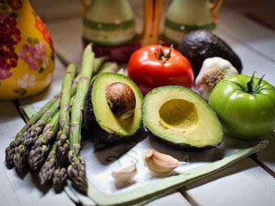 Únete a la Semana Mundial sin Carne 2019 y cuida al planeta mientras comes sano y con productos vegetales