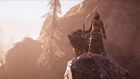 El nuevo tráiler de Far Cry Primal nos cuenta lo que podremos encontrar en esta nueva etapa del videojuego