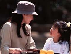 El niño bilingüe
