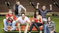 'The League' tendrá una séptima y última temporada