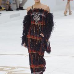Foto 44 de 79 de la galería chanel-alta-costura-otono-invierno-2014-2015 en Trendencias