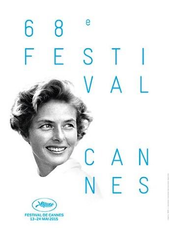 Cannes desvela su sección oficial: Villeneuve, Haynes, Van Sant y Sorrentino...