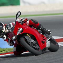 Foto 17 de 40 de la galería ducati-1199-panigale-una-bofetada-a-la-competencia en Motorpasion Moto