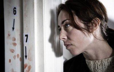 'Forbrydelsen', el fenómeno que llegó de Dinamarca