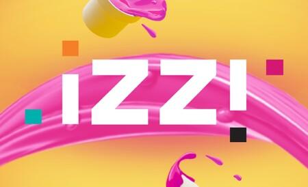 izzi presenta fallas en México: su servicio de internet se cae y deja sin conexión a sus usuarios, esto es lo que sabemos