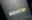 Los coches de competición más bellos de la historia: Dallara