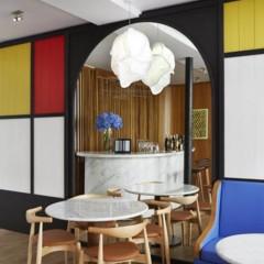 Foto 9 de 17 de la galería hotel-du-ministere en Trendencias Lifestyle