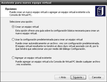Asistente Virtual Pc