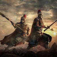 Conqueror's Blade celebra la temporada VIII, Dynasty, regalando claves limitadas con 20 euros de recompensas