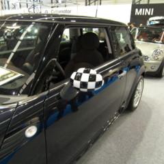 Foto 8 de 12 de la galería mini-john-cooper-works-en-el-salon-de-vigo en Motorpasión