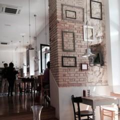 Foto 14 de 15 de la galería polpa-burger-trattoria en Trendencias Lifestyle