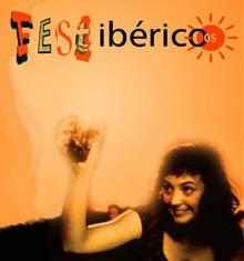 Festibérico 05, el cine de la península viaja a Holanda