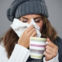 Fiebre del heno o rinitis alérgica: las causas, síntomas y tratamiento de esta condición