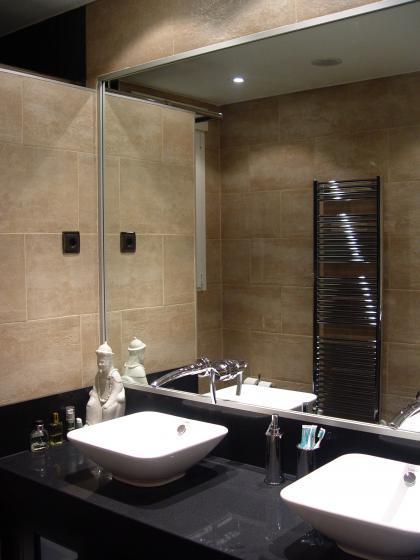 baño manuel y juan