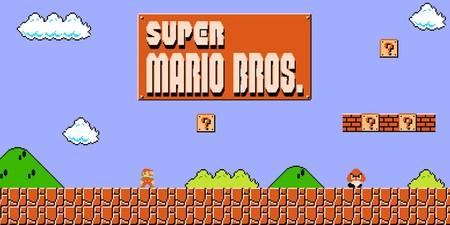 Ya puedes saber cómo sería jugar a Super Mario Bros. en un Commodore 64, gracias a este port idéntico al original