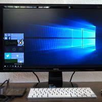 El sueño hecho realidad: Microsoft traerá software de escritorio de Windows a procesadores ARM de Qualcomm