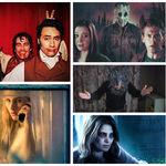 Las 21 mejores películas de los últimos cinco años para pasar un Halloween de risa y miedo