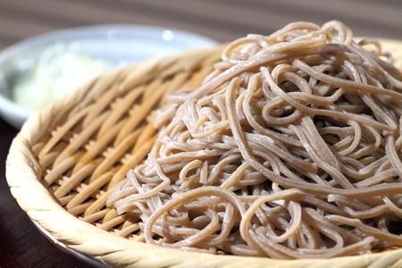 Soba Noodles 801660 1280