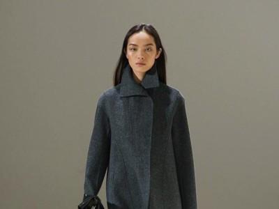 Tendencias de moda Otoño-Invierno 2014/2015: menos es más