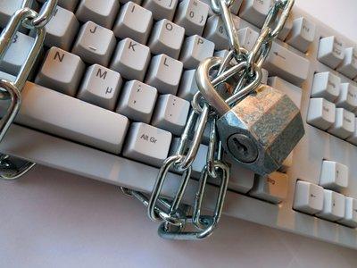 Once maneras en las que pueden estar vulnerando tu privacidad sin que lo sepas