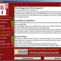 Así está conquistando el ransomware #WannaCry el mundo: FedEx, Rusia, Ucrania, Taiwán y más