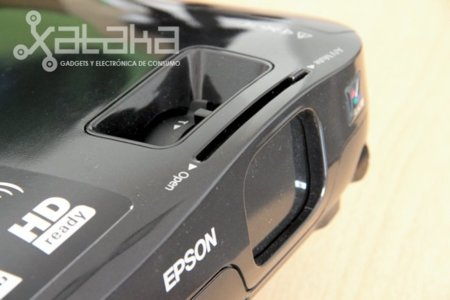 epson-eh-tw450-1.jpg