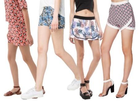 shorts-estampados-1.jpg