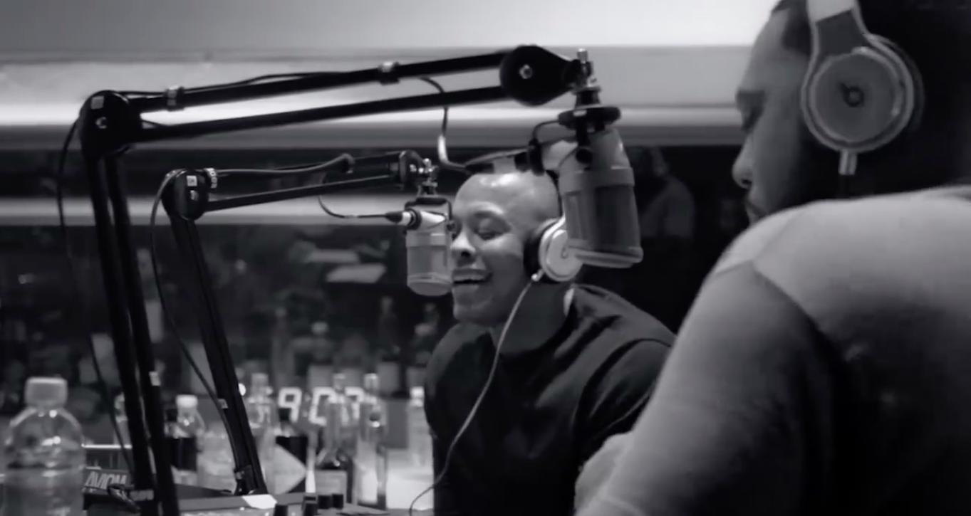 Apple celebra el aniversario de Beats 1 con un nuevo vídeo homenaje