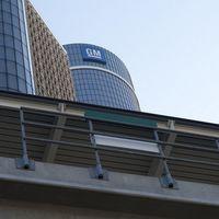 General Motors suspende sus operaciones en Venezuela después de que su planta fuera embargada