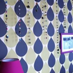 Foto 1 de 4 de la galería hemos-visto-guirnaldas-de-estrellas-diy-para-decorar-en-navidad en Decoesfera