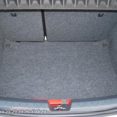 Foto 25 de 33 de la galería seat-ibiza-12-tsi-fr-prueba en Motorpasión
