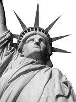 ¿Le permitirán la entrada a Estados Unidos?