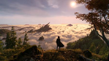 Square Enix presenta Project Athia, un ambicioso título del equipo que nos trajo Final Fantasy XV
