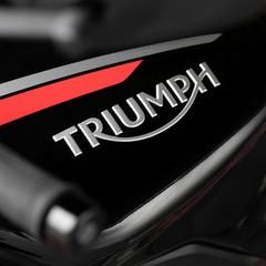 Foto 27 de 38 de la galería triumph-street-triple-r-2020 en Motorpasion Moto