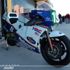 Foto 2 de 49 de la galería classic-y-legends-freddie-spencer-con-honda en Motorpasion Moto