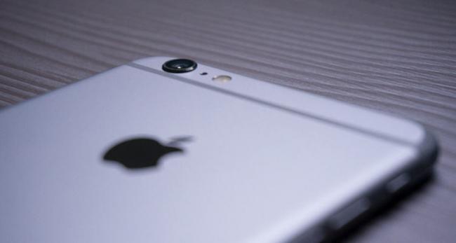 ¿Cómo es posible que un iPhone con 1 GB de RAM se comporte mejor que dispositivos Android con 2 o más GB de RAM?