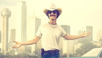 'Dallas Buyers Club', la película