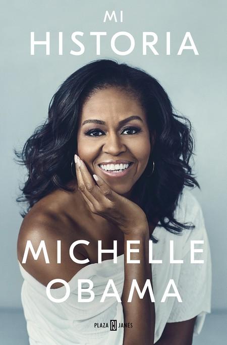 lista libros obama