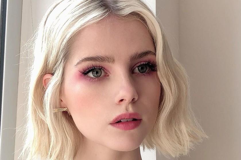 Cinco maquillajes de ojos impactantes para triunfar en verano