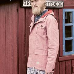 Foto 12 de 26 de la galería anerkjendt-primavera-2013 en Trendencias Hombre