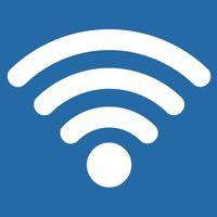 Tetrd, la app para compartir Internet del móvil al ordenador y viceversa