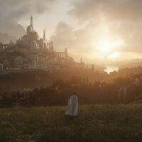 La espectacular serie de 'El Señor de los Anillos' de Amazon tiene fecha de estreno: el 22 de septiembre de 2022