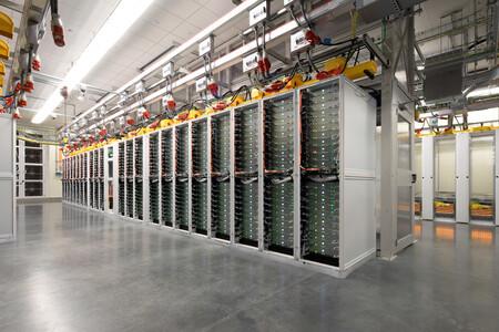 Serverroom01 2