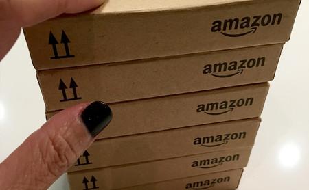 Si eres una PYME, ¿de verdad te conviene vender en Amazon?