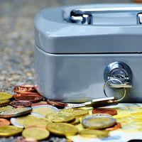 Estos son los nuevos recargos que tendrás que pagar si te retrasa en el pago de tu cuota de autónomo