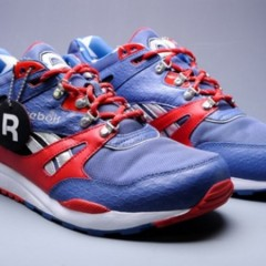 zapatillas-marvel-x-reebok