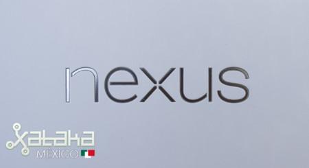 Este sería el diseño de los nuevos Nexus de Google, Marlin y Sailfish