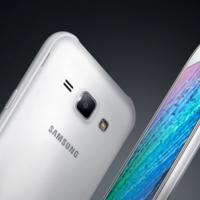 Precios Samsung Galaxy J1 con Movistar y comparativa con Yoigo