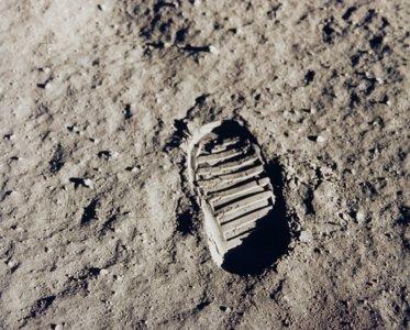 La NASA publica online las mejores fotografías de su historia