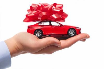 Tips para antes de comprar un auto nuevo